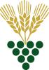 Bauern- und Winzerverband Rheinland-Nassau