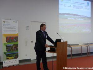 DBV-Fachforum E. Hartelt